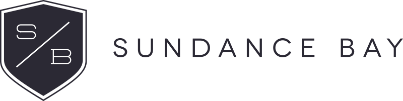Sundance Debt Partners